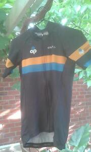 Women's bike jersey - small. In excellent condition. Norwood Norwood Area Preview