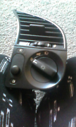 1998 bmw parts Russell Vale Wollongong Area Preview