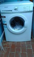 Simpson 7kg Front Load Washer Katoomba Blue Mountains Preview