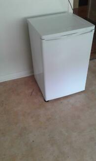 freezer $120