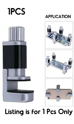 Metal Adjustable Clip Fixture LCD Screen Fastening Clamp Cell Phone Repair (Best Cell Phone Screen)