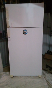 Fridge in good working order. Springvale Greater Dandenong Preview