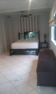 Self Contained Granny Flat for Rent, Edge Hill Edge Hill Cairns City Preview