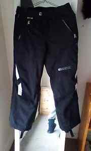 Spyder brand Size 10 youths insulated pants Launceston Launceston Area Preview