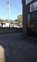 New Business Incubator: Retail Office Warehouse space for rent. Salisbury Brisbane South West Preview