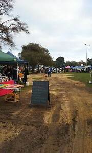 BOYANUP FARMERS MARKETS THIS SUN 25TH JUNE 20KM FROM BUNBURY Kojonup Pallinup Area Preview