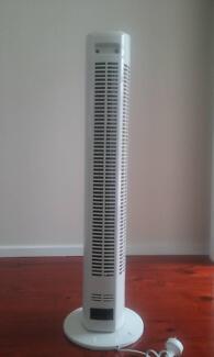 Tower Fan Ringwood Maroondah Area Preview