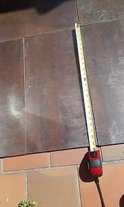 WALL AND FLOOR TILES     colour   RUSTIC  size 600X300CM Noraville Wyong Area Preview