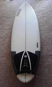Surfboard like new Malua Bay Eurobodalla Area Preview