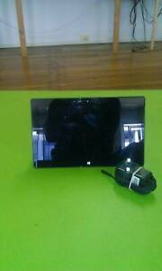 Refurbished Microsoft Surface Windows RT 32 GB tablet