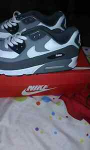Air max 90 size 10 Bexley Rockdale Area Preview