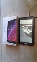 Tablet Asus Fonepad 7 (fe170cg) Wi-fi+3g - asus - ebay.it