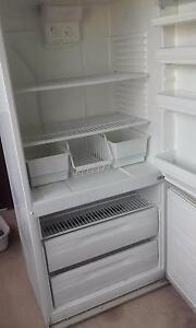 westinghouse 500 ltre fridge freezer Penrith Penrith Area Preview