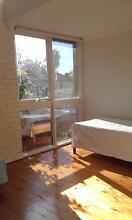 FITZROY bedroom Fitzroy Yarra Area Preview