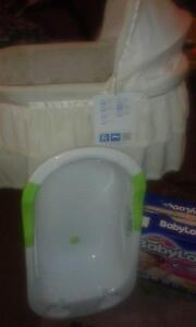 BARGAIN!!! BABY GOODS FOR SALE Cartwright Liverpool Area Preview