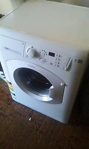 Washing machine for free Hamersley Stirling Area Preview