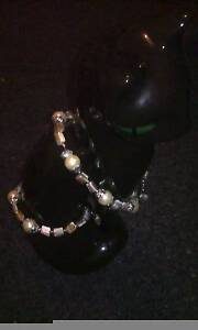 Pearl bracelet Rosewater Port Adelaide Area Preview