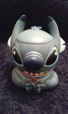 Lilo And Stitch Disney On Ice Flip Lid Cup - Exclusive Collectable - BRAND NEW