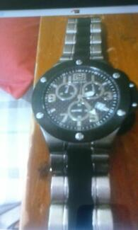 marc ecko watch limited edition Balga Stirling Area Preview
