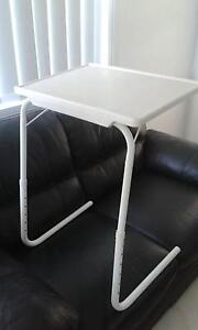 portable table for dinner computer or homework Blacktown Blacktown Area Preview