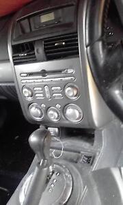 2006 Mitsubishi 380 Sedan Guyra Guyra Area Preview