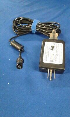 Baxter Sigma SpectrumAC Power Adaptor