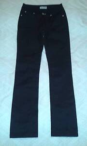 Acne women's jeans 27 (like 26) Leeming Melville Area Preview