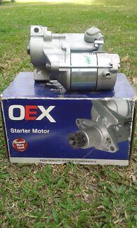 Starter motor Cairns 4870 Cairns City Preview