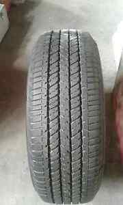 Tyres on rims pls ring 0 Penrith Penrith Area Preview