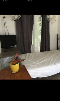 House Share Near Casuarina
