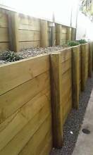 Johns Retaining and Paving Newcastle Newcastle Area Preview