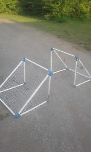 kid soccer nets 3' 2'
