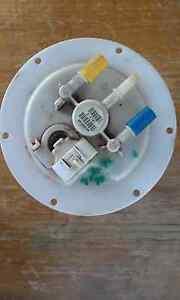 Fuel pump BA XR6 falcon Belmont Belmont Area Preview