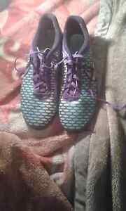 Men's Nike football boots Yagoona Bankstown Area Preview