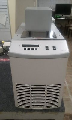 Kaye/GE CTR 40 Refrigerated/Heated Temperature Bath
