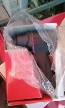 "Brand New! Wurth Rattle Gun - 3/8"" Nollamara Stirling Area Preview"