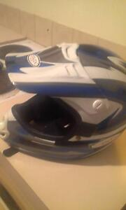 THH motorcycle helmet Champion Lakes Armadale Area Preview
