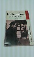 La Chartreuse De Parme Tome Ii Sthendal -  - ebay.it