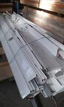 LINEAR FLUORESCENT LIGHTS Breadalbane Northern Midlands Preview