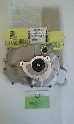 WATER PUMP ORIGINAL PIAGGIO BEVERLY 250-300-VESPA GTS 250-300-X9-ART.8798315