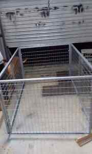 Trailer cage 6x4 Brand New Canning Vale Canning Area Preview