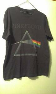 PINK FLOYD TEE SHIRT SIZE L Fraser Belconnen Area Preview