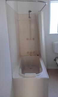 2ND HAND Bathroom items Fennell Bay Lake Macquarie Area Preview