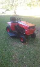 RIDE-ON MOWER Palmwoods Maroochydore Area Preview