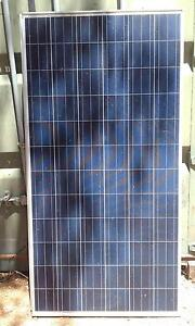 Solar panels Bindoon Chittering Area Preview