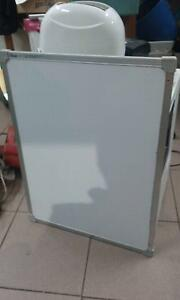 Whiteboards, small, 450 x 600mm Braybrook Maribyrnong Area Preview