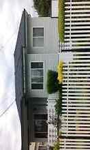 House for sale in Smithfield Smithfield Parramatta Area Preview