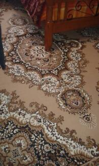 Extra large rug Ruse Campbelltown Area Preview
