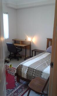 BIG SIZE SINGLE ROOM FOR RENT