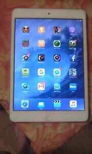 Ipad mini 64 gb wifi Perth Perth City Area Preview